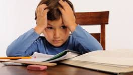 ADHD – What is it?