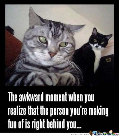 Image result for awkward moments