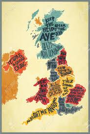 17 British Accents
