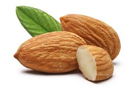 Almond Oil-The Elixir for Hair