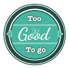 Too Good to Go/Bargain meals