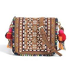 Bags of Colourful Fun