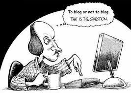 Are You a New Blogger?
