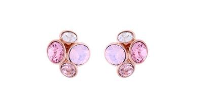 Cute Earrings by Ted Baker