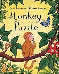 10 Great Books for Children