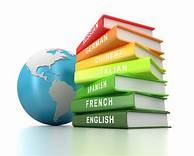 10 Tips for Learning a Language