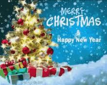 New Years Wish list